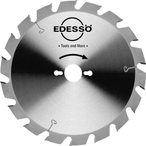 Format 4010912006041 Kreissägeblatt 450x3,8x30mm Z32 FZ aus HW