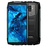 "Blackview BV6800 Pro 5.7"" Smartphone"