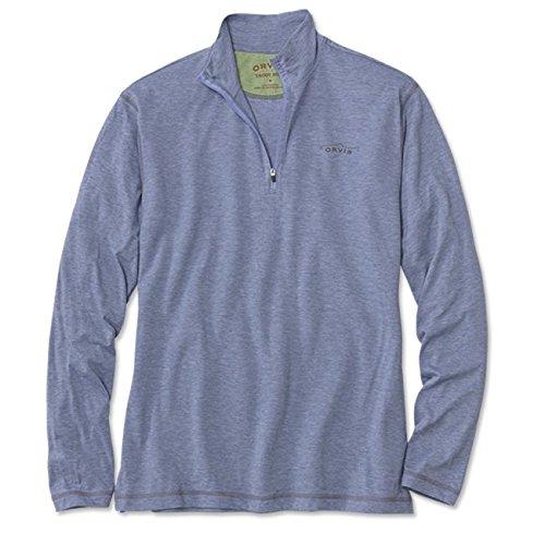 orvis-mens-drirelease-long-sleeved-zipneck-casting-shirt-drirelease-long-sleeved-zipneck-casting-shi