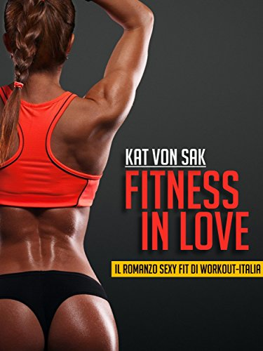 fitness-in-love