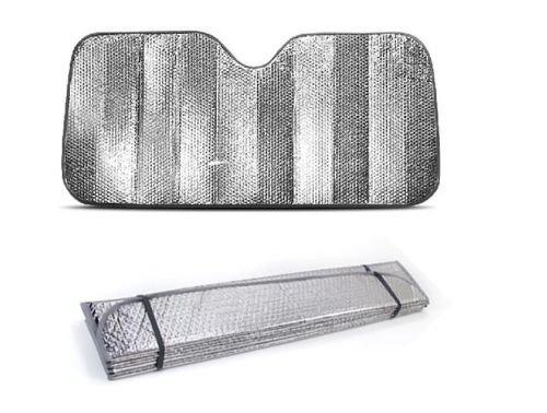 Yosoo-Parasole-universale-per-parabrezza-anteriore-auto-riflettente-protezione-dai-raggi-UVA-argentato