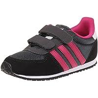 Adidas Adistar Racer CF1 Baby Kids Sneaker Originals Girls shoe