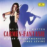 Carmen-Fantasie (Limited Vinyl ed.) [Vinyl LP]