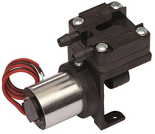 neoLab 1-1520 Mini-Membranpumpe, 6V LC, -280 mbar