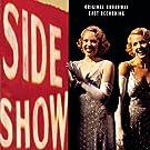 Side Show (Original Broadway Cast Recording)