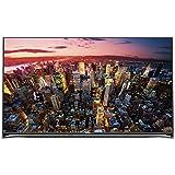 Panasonic TX-50CXW804 126 cm ( (50 Zoll Display),LCD-Fernseher )