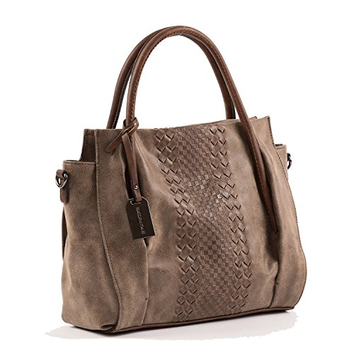 emily and noah Emily & Noah - Tasche TAUPE, 60273-900