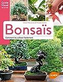 Best bonsai Livres - Bonsaïs - Comment les cultiver facilement Review