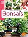 Bonsaïs - Comment les cultiver facilement par Marconnet