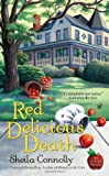 Red Delicious Death (Orchard Mysteries)