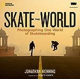 Skateboard e pattinaggio