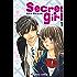 Secret Girl Vol. 1