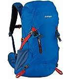Vango Traverse 25 Litre Daysack Backpack Rucksack Hiking Trekking Walking Backpacking Hydration Compatible