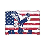 Best Case Technology Griffin Technology Griffin Technology Griffin Technology Griffin Technology Griffin Technology Griffin Technology Griffin Pour Mini Ipads - Phone Case Abs Womon Obvious Design American Flag Review