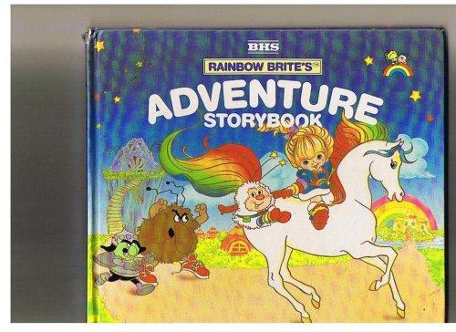 rainbow-brites-adventure-storybook