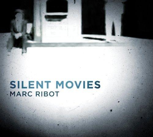 Preisvergleich Produktbild Silent Movies