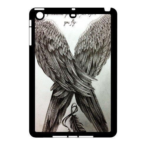 Sometimes You Gotta Fall Custom Case for iPad Mini,personalized Sometimes You Gotta Fall Phone Case