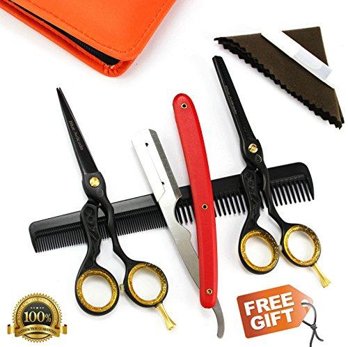 set-2-6-pouces-professional-haircutting-ciseaux-de-coiffeur-ciseaux-barber-ciseaux-coiffeur-sculpteu