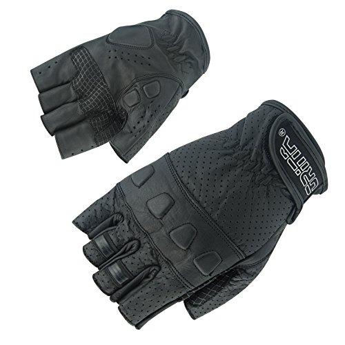 halbfinger-handschuhe-motorradhandschuhe-orina-fingerlose-handschuhe-leder-xl