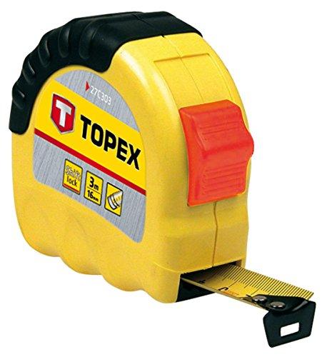 dimensioni-topex-acciaio-roll-band-5-m-x-19-mm-27-c305