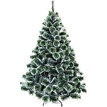 Künstlicher Weihnachtsbaum Auf Rechnung.Suchergebnis Auf Amazon De Für Weihnachtsbaum Schnee