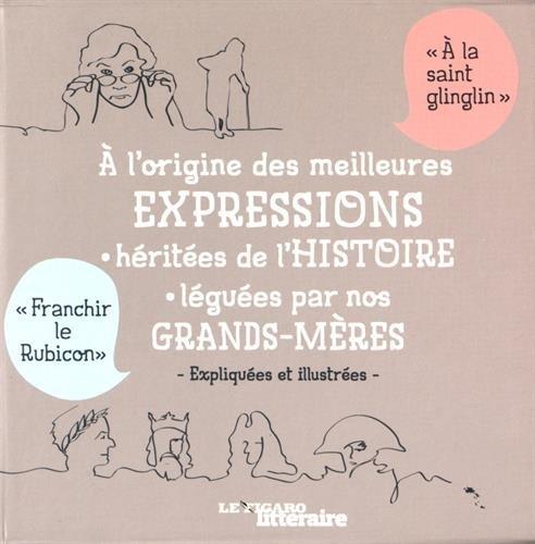 coffret-2-livres-les-100-expressions-favorites-de-nos-grands-meres