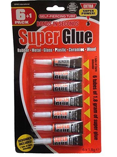 pegamento-super-glue-en-tubo-de-18-g-removedor-de-pegamento-de-2-g-paquete-de-6-unidades