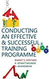 Conducting An Effective and Successful Training Programme