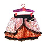 Ever After High Apple Petti Skirts by Ever After High