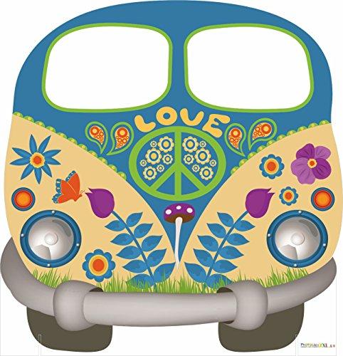 photocall-hippy-150x145m-photocall-furgoneta-hippie-para-decoracion-de-fiestas-eventos-cumpleanos-ph