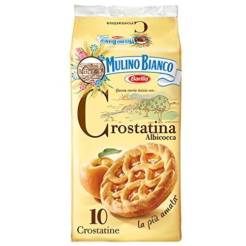 mulino-bianco-crostatina-albicocca-gr400