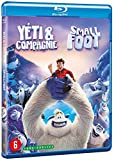 Yéti & Compagnie [Blu-ray]