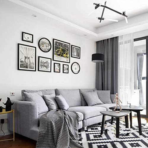 Pvc Modern Minimalist Wallpaper Nordic Wallpaper Plain Living Room Bedroom Tv Background Wall Self Adhesive Home Decor E 0 53m 10m 20 8x393 7inch Buy Online In Bosnia And Herzegovina At Bosnia Desertcart Com Productid 58587598