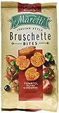 Maretti Bruschette Tomato, Olives, Oregano, 6er Pack (6 x 150 g)