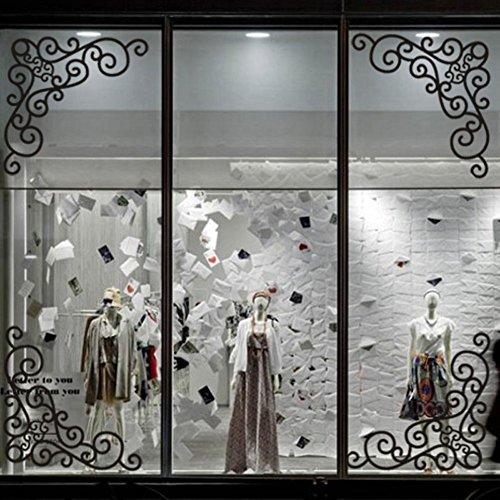 tongshi-4pcs-pared-bricolaje-etiqueta-decoracion-ventana-bano-espejo-etiqueta-engomada-del-arte-extr