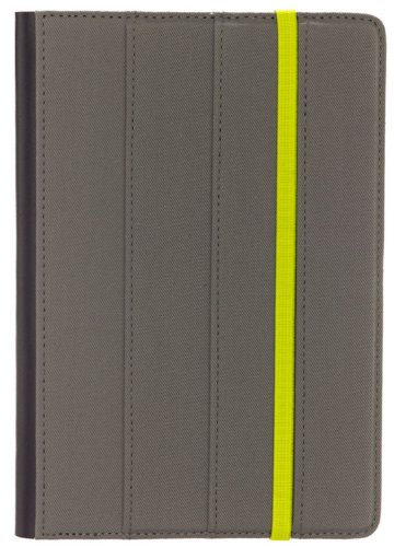 m-edge-trip-jacket-case-for-ipad-mini-grey