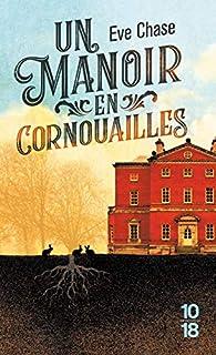 Un manoir en Cornouailles par Eve Chase