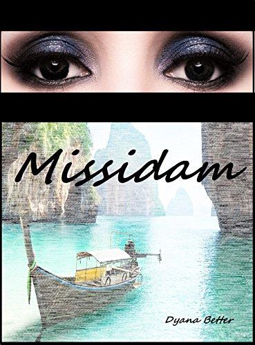 MISSIDAM por Dyana Better