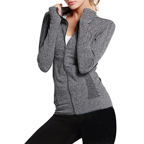 serda-womens-quick-dry-slim-fit-long-sleeve-zip-casual-yoga-sport-running-top