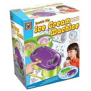 Creative Toys - Ct 5392 - Loisirs Créatifs - Machine À Glace