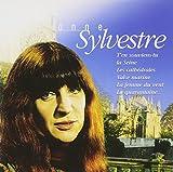 Anne Sylvestre / Anne Sylvestre | Sylvestre, Anne (1934-....)