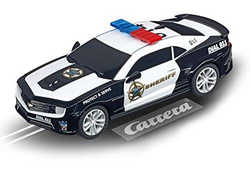 Carrera 20062370 – Go Speed Control, Spielbahnen - 5