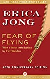 Fear of Flying: 40th Anniversary Edition (English Edition)
