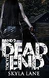 Dead End Tokyo: Band 2