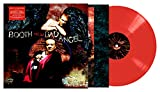 Booth and The Bad Angel [VINYL]