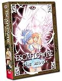 Escaflowne The Movie (inkl. kostenlos online stream