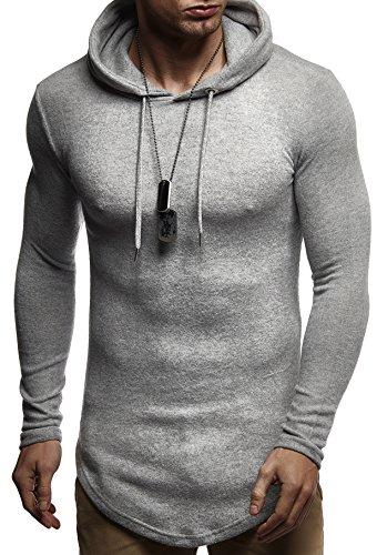 Stylische Pullover Herren Test 2020 ▷ Die Top 7 im
