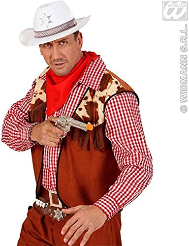 librolandia-2492w-cappelli-cowboy-adulto-bianchi-feltro