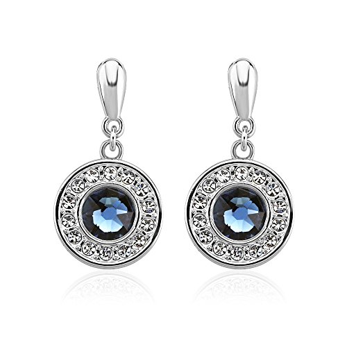 park-avenue-boucles-doreilles-classic-blue-fonce-made-with-crystals-from-swarovski
