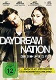 Daydream Nation - Drei sind einer zuviel